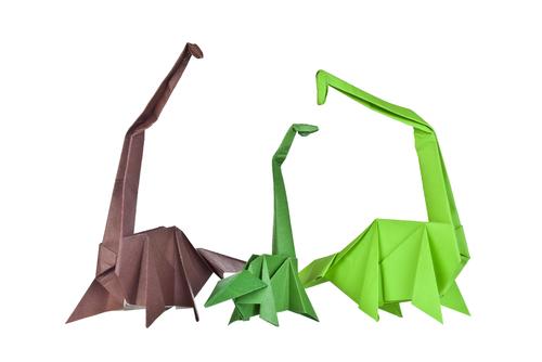 Paper_dinosaur_image