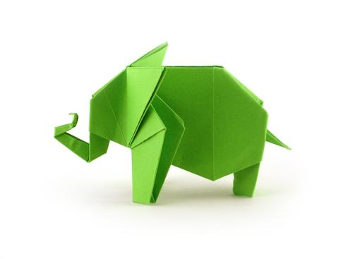 Paper_elephant_72pdi