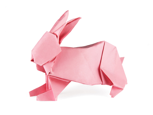 Paper_rabbit_image